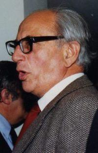 Karel van het Reve spreekt (c. 1980)